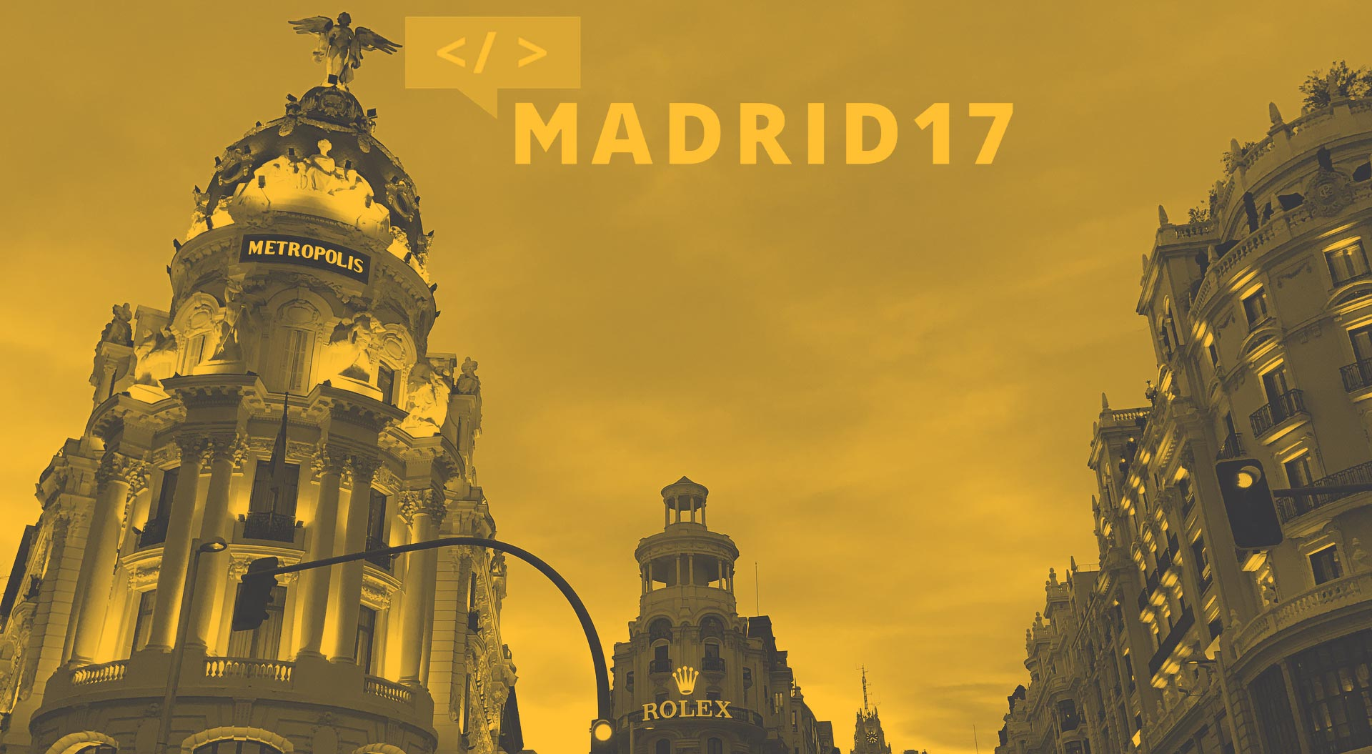 Resumen WordCamp Madrid 2017