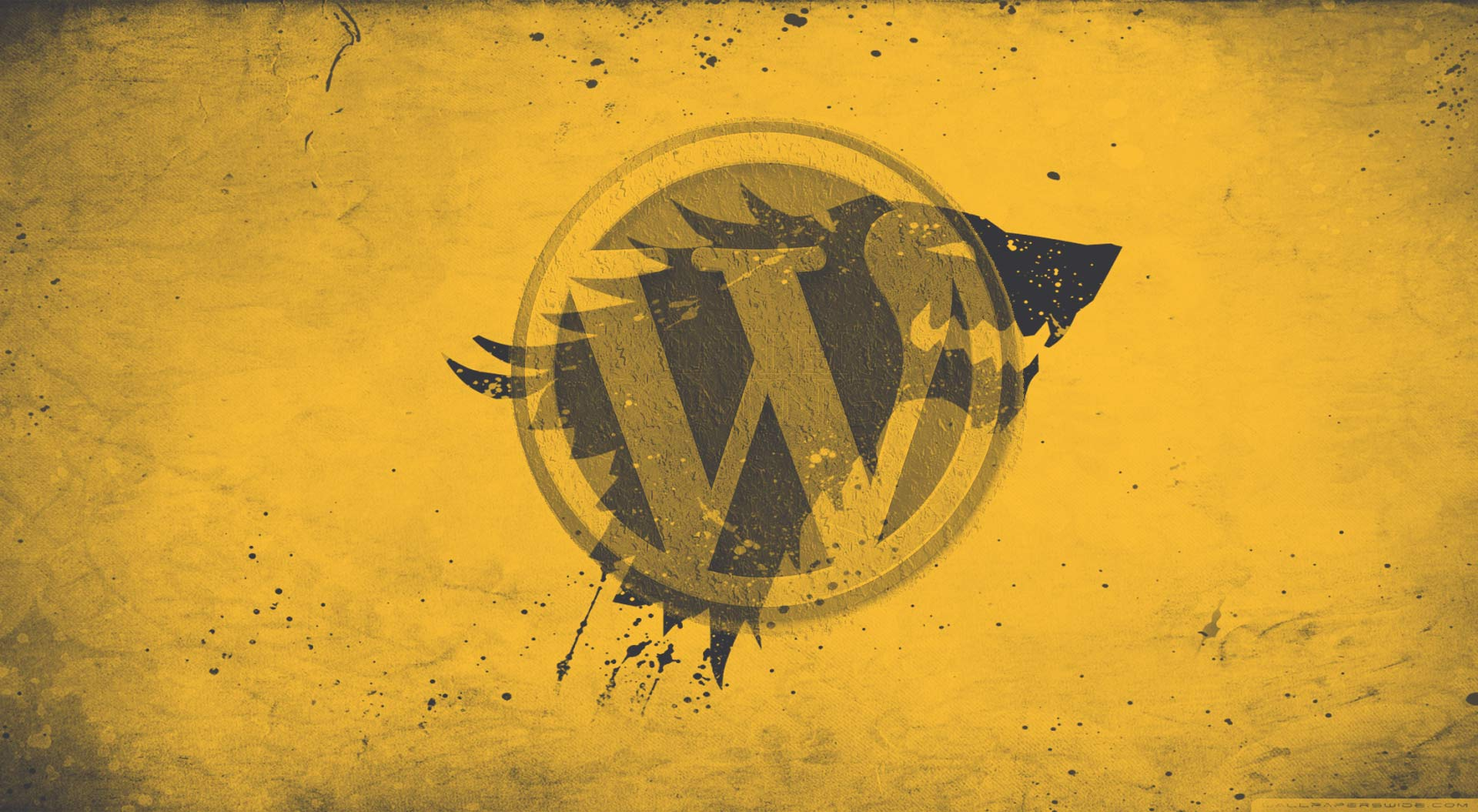WordPress 4.8 is coming