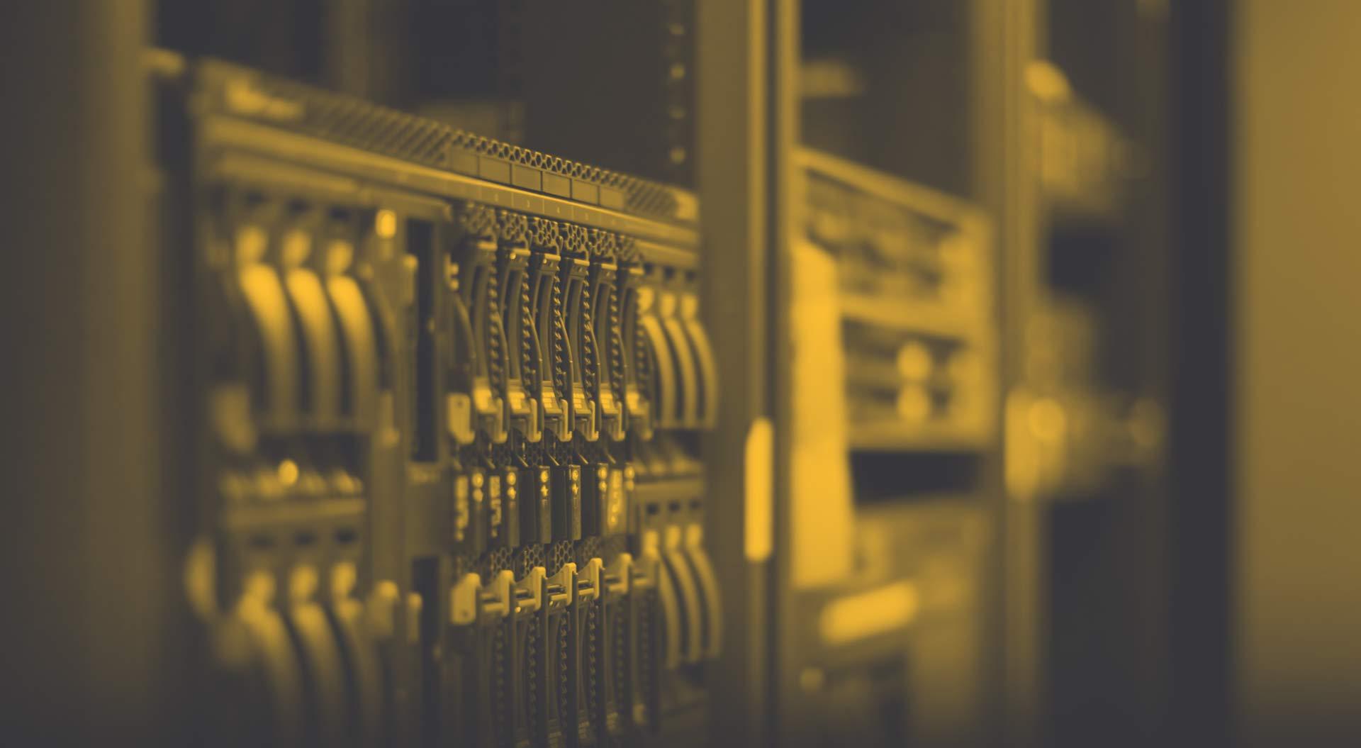 Algunas pistas para elegir un buen hosting para tu web de WordPress