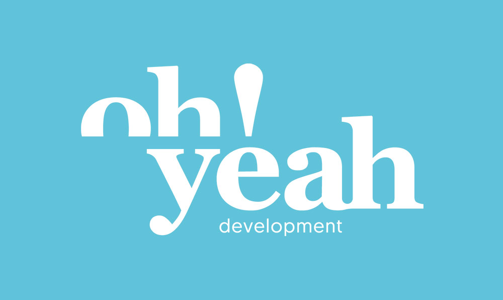 Oh!Yeah Dev – Agencia de Desarrollo WordPress